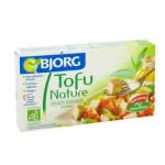 Bjorg Tofu nature
