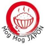 Mog Mog Japon
