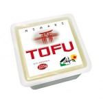 Taifun Nigari Tofu