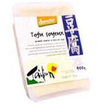 Taifun Tofu soyeux