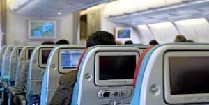 cinq choses prendre avec soi lors d 39 un voyage en avion pour le japon matcha et sakura. Black Bedroom Furniture Sets. Home Design Ideas