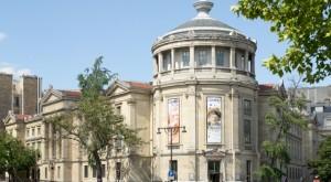 facade_musee guimet
