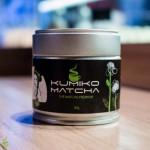Matcha Kumiko