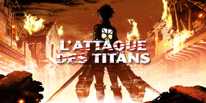 l-attaque-des-titans