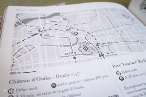 tokyo_ohanami-8_0