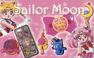 Strapya sailor_moon
