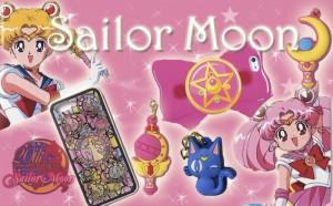 Strapya sailor_moon