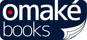 Omake book