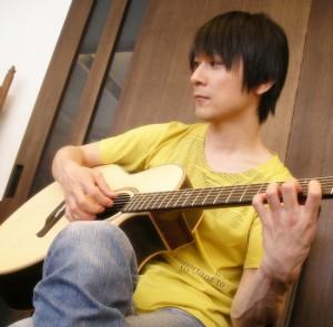 mitsuda_guitar