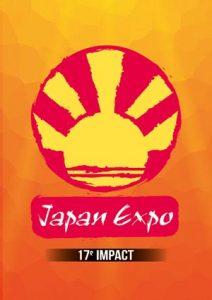 JAPAN-EXPO-17-EME-IMPACT---201_3260963398607119966__4